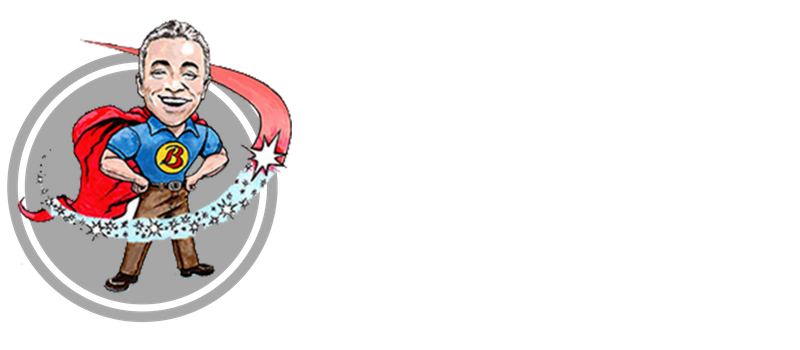 Beyond Carpet Cleaning