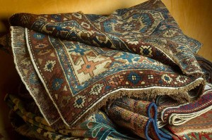 oriental rug and wool rug cleaning