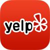 icon-yelp 2
