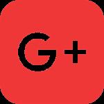 iconmonstr-google-plus-3-240