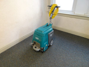 carpet cleaning machine in Western Springs, IL