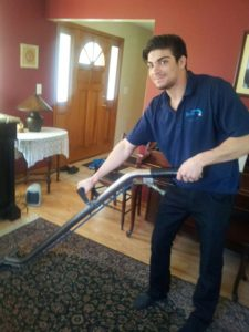 gabriel-cleaning-carpets