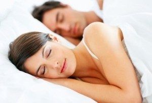 mattress cleaning service is great for your health and sleeping