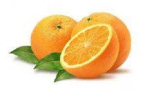 orange-oil