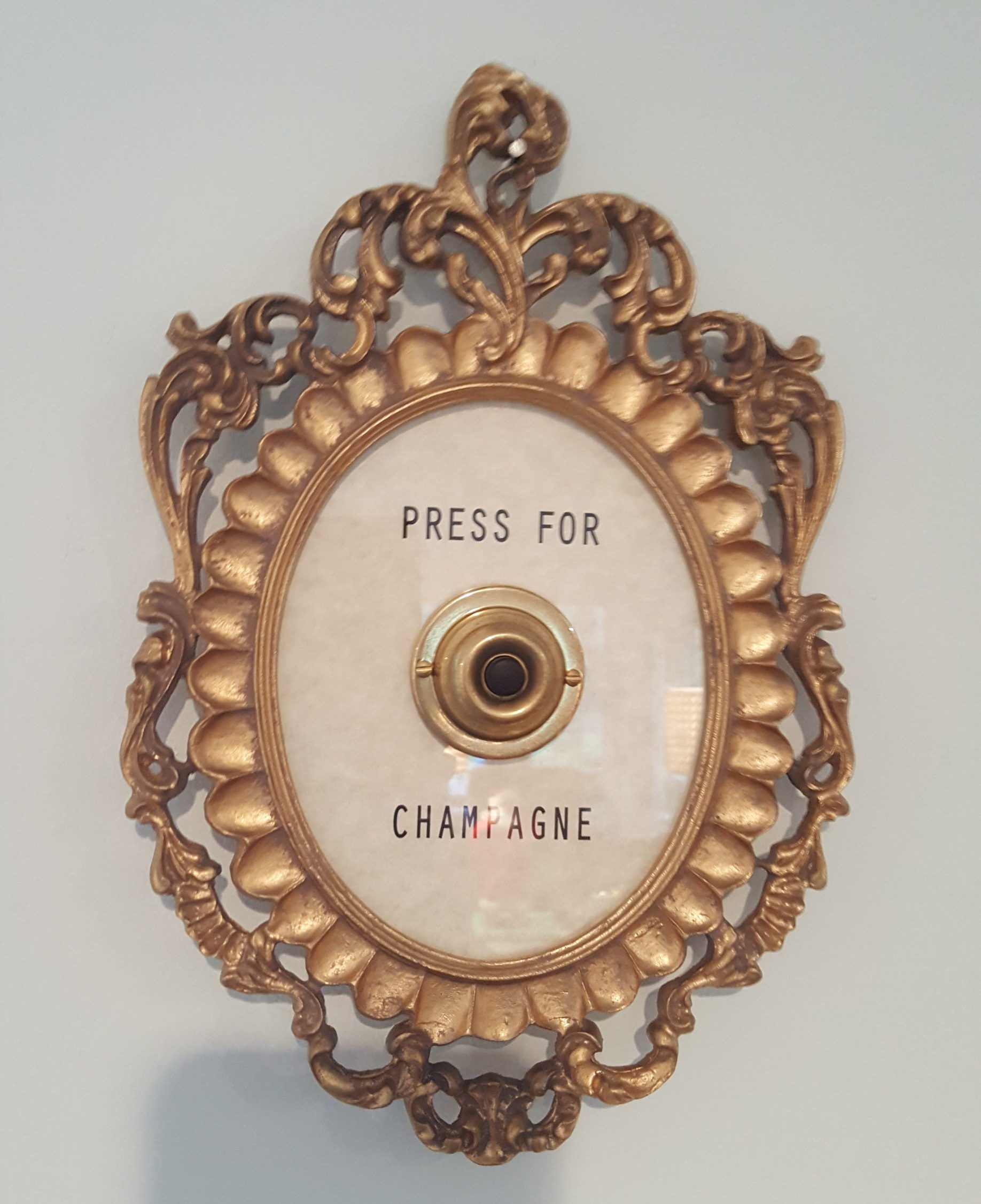 Press Here For Champagne Beyond Carpet Cleaning